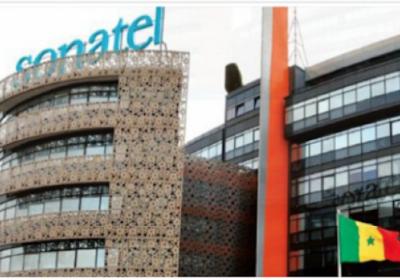 Télécoms : Un résultat net de 118,9 milliards FCFA en hausse de 32,2% du groupe Sonatel au premier semestre 2021