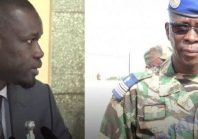 Haut-Commandement gendarmerie : Le conseil de Sonko au général Moussa Fall