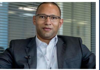 Hamady Sy, Directeur général de Total Sénégal débarqué