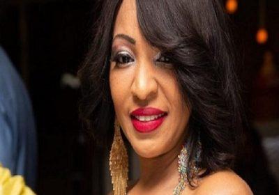 « Teeyal »: Viviane tance les malintentionnés, chasseurs de buzz et vantards