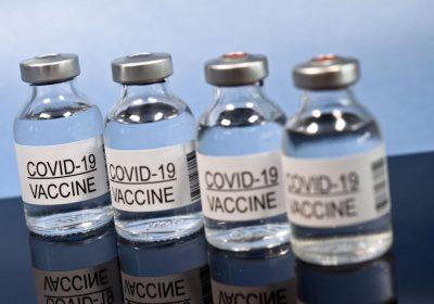 Japon: Des lots du vaccin Moderna suspendus en raison d'impuretés