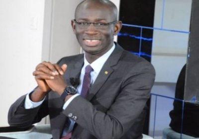 Inondations à Keur Massar : La recette d'Amadou Ly d'Akilee