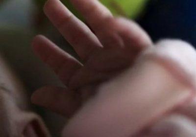 """Arrestation de la Directrice de la crèche la """"Cigogne Bleue"""" : Le père du défunt bébé fixe les objectifs de son """"combat"""""""