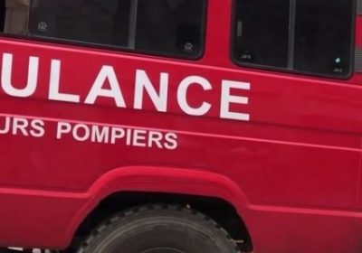 Drame à Tambacounda : Trois élèves tués par un bus