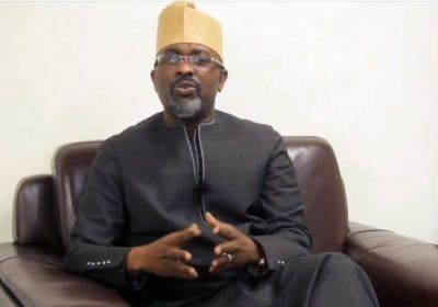 """Médina- Cheikh Tidjane Ba ouvre les hostilités sur Bamba Fall: """"Il a atteint les limites de ses possibilités…"""""""