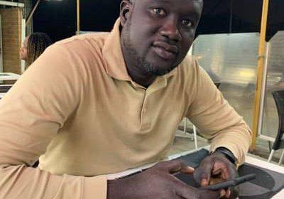 Inondations à Thiaroye Gare: Moustapha Cissé (APR)au chevet des victimes…