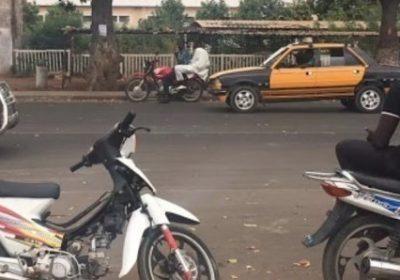 Motos Jakarta à Dakar : Ces nouvelles dispositions de la police qui vont freiner les conducteurs