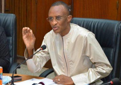 Inondations à Keur Massar : Abdoulaye Sow promet de sévir sur les défaillances…