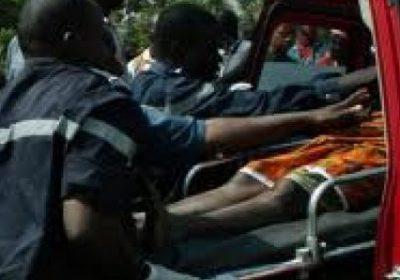 Entre janvier et juillet : 1 836 accidents enregistrés dont 655 corporels