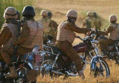 Burkina Faso: deuil national de trois jours après l'attaque meurtrière d'un convoi