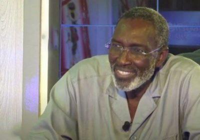"""""""Matériel public vendu au privé"""" : Dr Babacar Niang """"attend de pied ferme"""" la plainte du ministère de la Santé"""