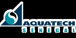 Lambaye (dép.Bambey): Les populations vent debout contre la gestion d'Aquatech…