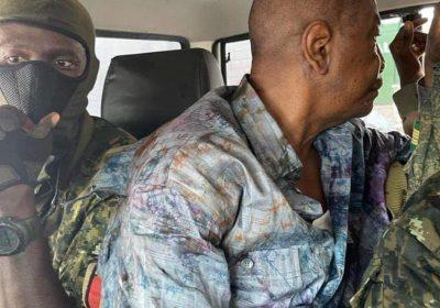 Coup d'état en Guinée Conakry : L'APM déplore…