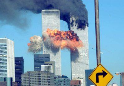 11 Septembre : Une note du FBI évoque une implication de l'Arabie Saoudite