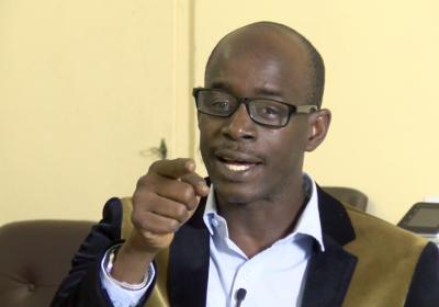 Pikine-Nord: La Cour des comptes fouille le maire Amadou Diarra