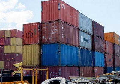 Vol de conteneurs au port: Forte pression sur la justice, le dossier en instruction