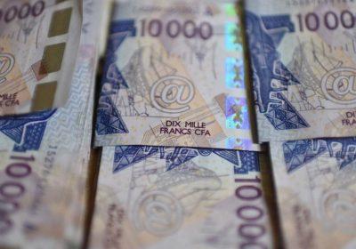 1507 milliards collectés, 2370 dépensés… l'état actuel des caisses de l'Etat (Juillet)