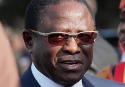 Business de passeports à l'Assemblée: les révélations de Pape Diop