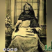 L'Histoire des filles de Serigne Touba: Sokhna Fati Dia Mbacké, l'aînée… (1/4)