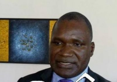 Ziguinchor: Le premier président de la Cour d'appel retrouvé mort chez lui