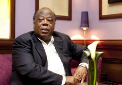 Côte d'Ivoire : Charles Konan Banny est mort
