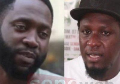Trafic de passeports : Kilifeu et Simon déférés lundi, les charges retenues contre eux…