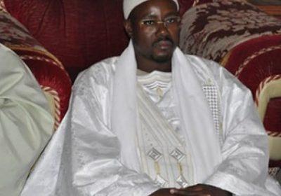 Serigne Bass Abdou Khadre sur les Locales à Touba : «Il n'y aura que la liste du khalife»