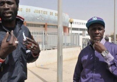 Trafic de passeports diplomatiques : Confrontations entre Kilifeu et Simon, ce vendredi