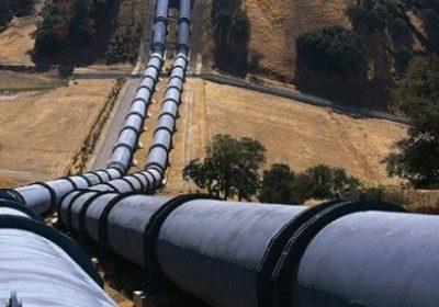 Sénégal : Un premier grand gazoduc à 131 milliards