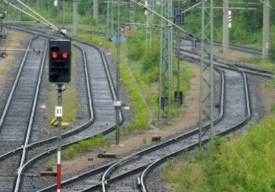 Allemagne: troisième mouvement de grève dans le transport ferroviaire