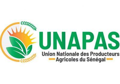 Gestion de l'Agriculture : L'UNAPAS recadre sévèrement MONCAP…