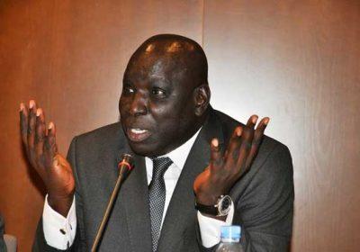 Les lundis de Madiambal : Air Sénégal sera ce que les Sénégalais voudront en faire