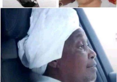 Nécrologie-Touba en deuil : Sokhna Amy Mbacké Ganar Falilou rappelée à Dieu…
