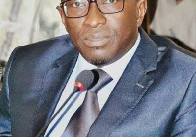Locales à Dakar : Pourquoi Diouf Sarr tient le haut du pavé (Par Abdoul Aziz SECK, CCR)