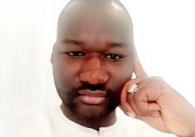 """S.Cheihouna Mbacké Mourtada:""""Abdoulahad Ka n'a l'étoffe pour être maire d'une ville comme Touba…"""""""