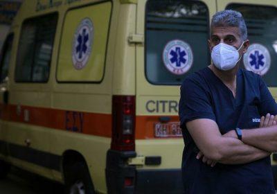 Hera, le nouvel outil de l'UE pour faire face aux pandémies