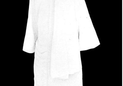 Hommage au Fondateur du Mouridisme, Bamba, la Gloire !