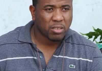 Démission : Cheikhouna Thioune (SAJ) quitte la coalition de Bougane…
