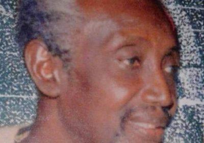Décès d'EHadji Omar Ba:La disparition d'un géant de la tradition…