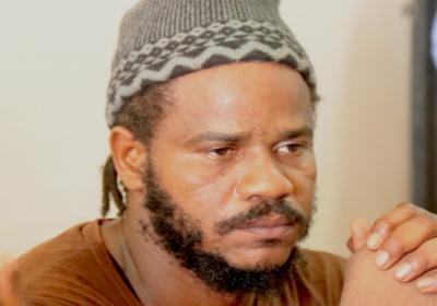 TRAFIC DE PASSPORT: Thiat a été interrogé par la police