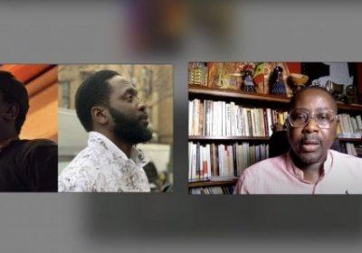 [Vidéo] Affaire Kilifeu et Simon : Pape Alé dit tout sur les 'jalgati' du dossier