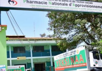 Changement du statut de la PNA: Les travailleurs opposent un niet catégorique au projet de Macky