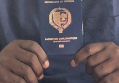 Trafic de passeports : la bande à Ndeye Yandé Seck cernée par la Dic à Nord-Foire