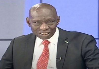 Coup d'Etat en Guinée : Colonel Abdoulaye Aziz Ndao s'est dit « surpris » et fustige la nomination du …