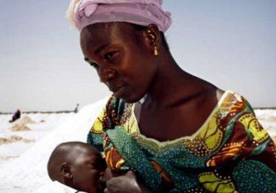 Mortalité infantile et maternelle : Impact positif de l'allaitement exclusif