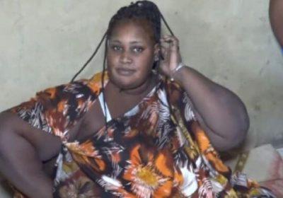 Nécrologie : Décès de Fambaye Mbow