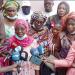 Cancer du col et cancer du sein: l'initiative des femmes handicapées de Dem Dik