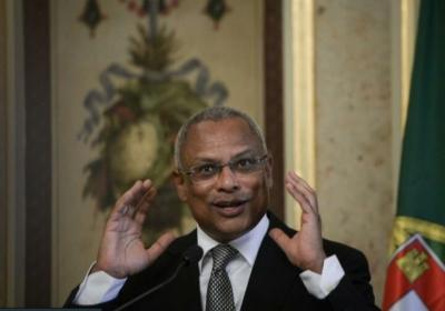 Le Cap-vert a un tout nouveau Président !