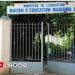Ecole Mariama Ba : Une élève victime innocente de faux acte, la mairie de Grand Dakar indexée