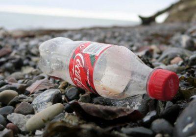 Coca-Cola, plus gros pollueur plastique au monde, selon une enquête